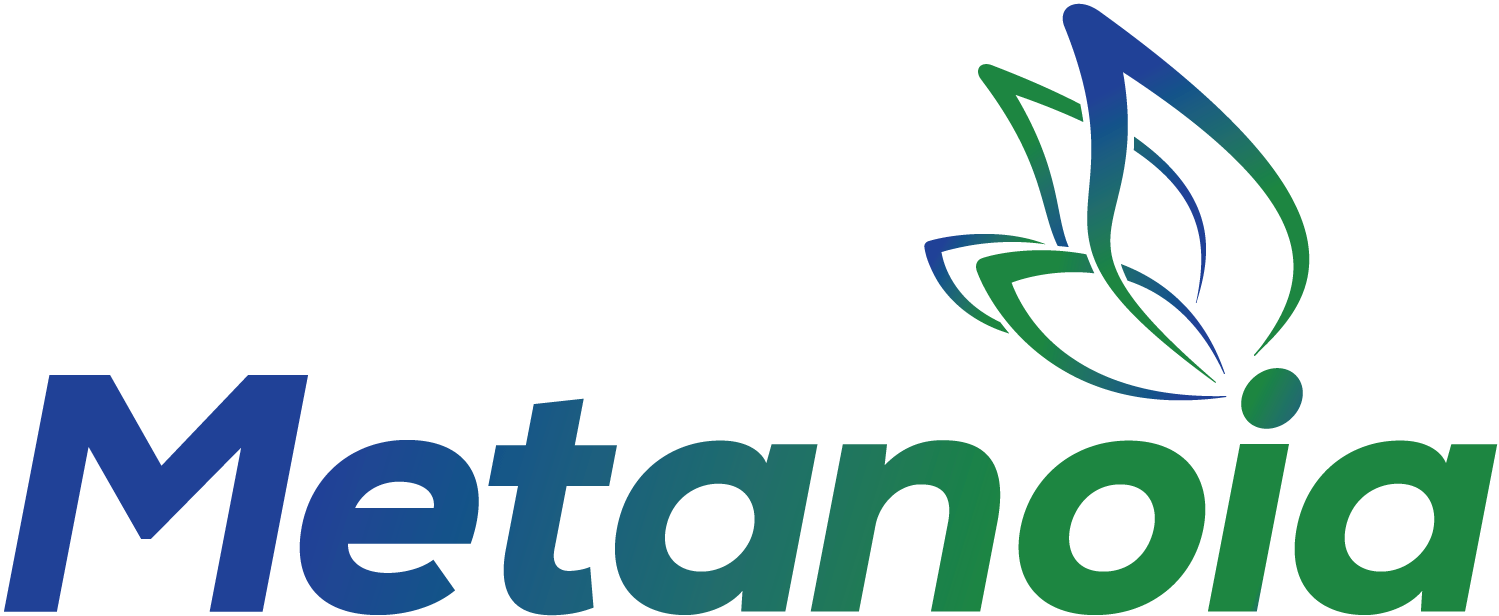 Metanoia Color Logo.png