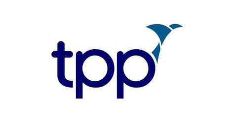 TPP Careers Event