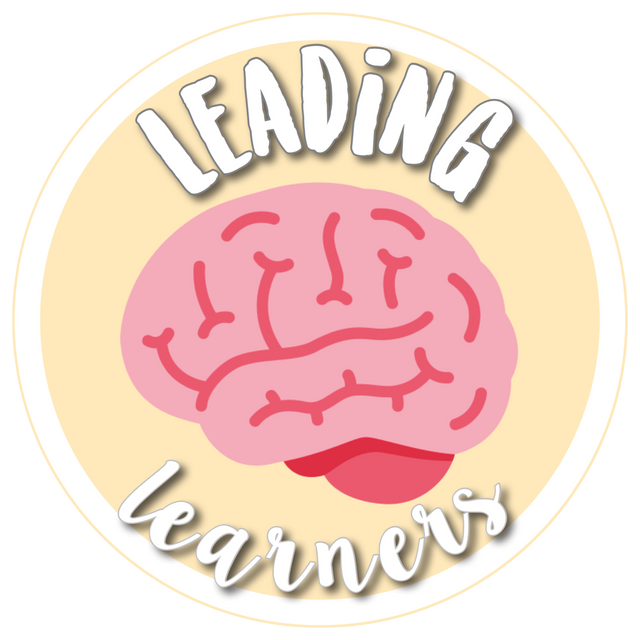 Leading+learners+colour+logo+png+(3) 640w