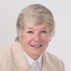 Judith A. Fournier