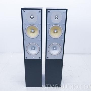 CM4 Floorstanding Speakers