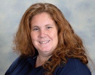 Mrs. Walker , Pre-K Teacher