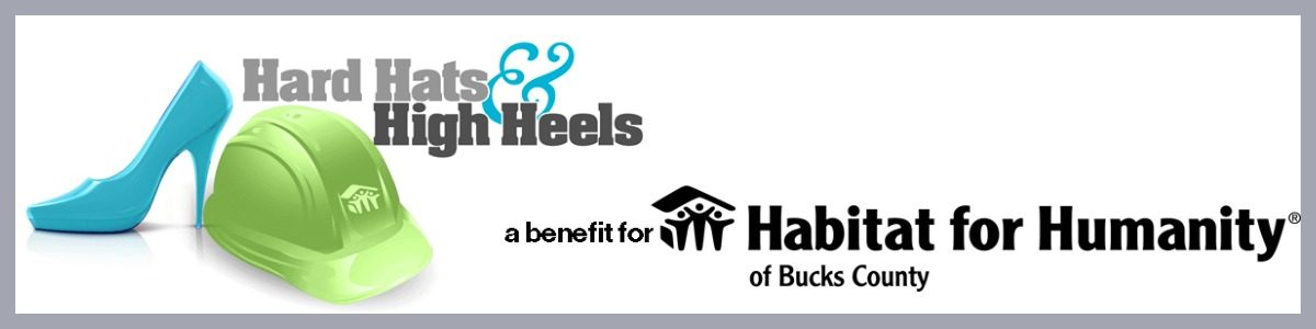 Habitat for Humanity of Bucks County
