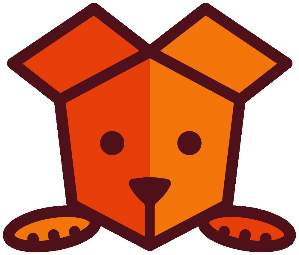 SnapWag Logo