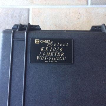 KS-1021
