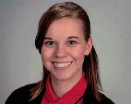 Ms. Sandoval , Lead Explorers Teacher