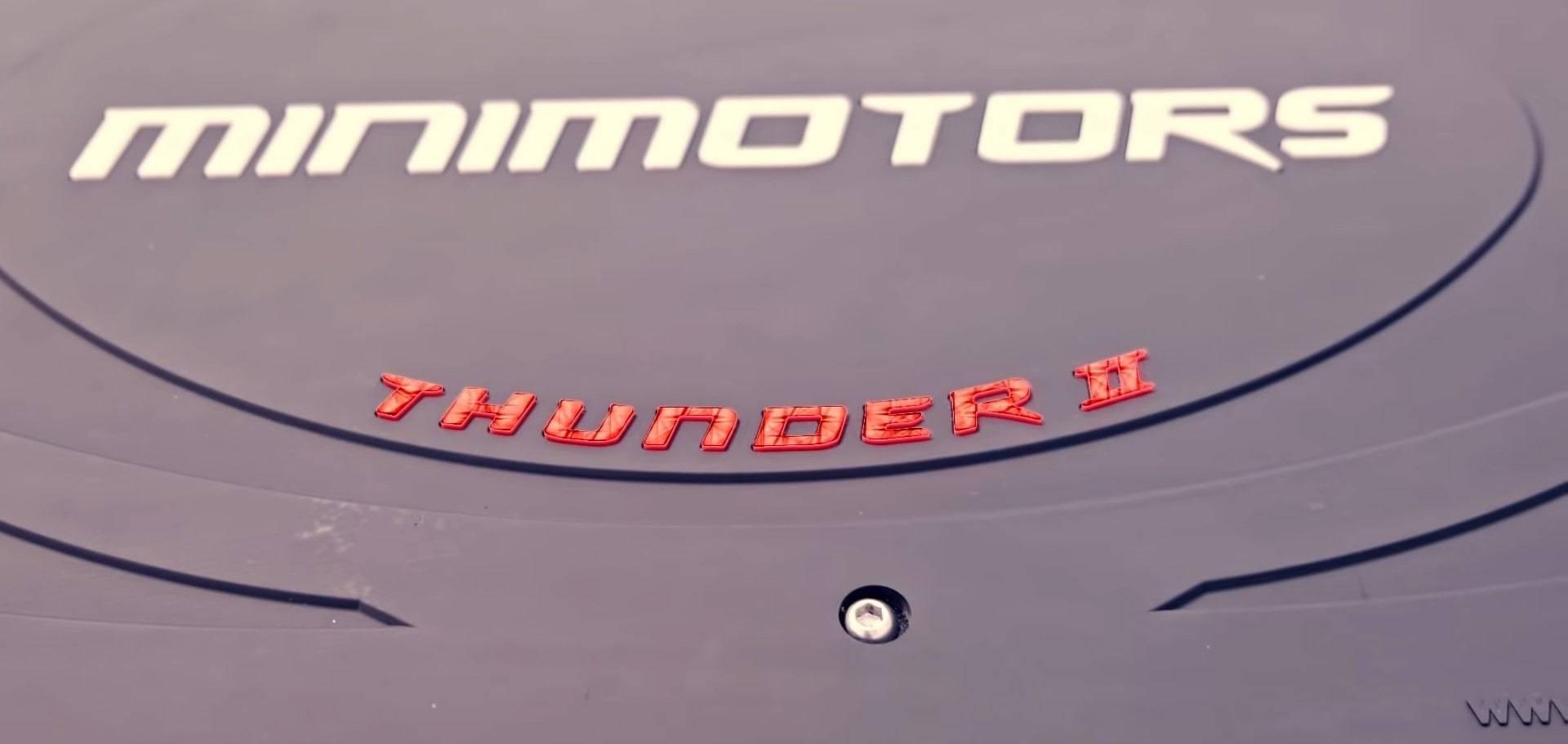 deck-dualtron-thunder2