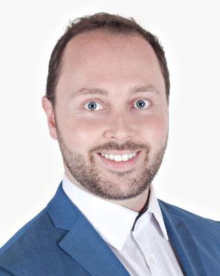 Guillaume Biron-Pain