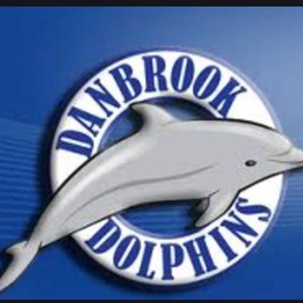 Danbrook Elementary PTA