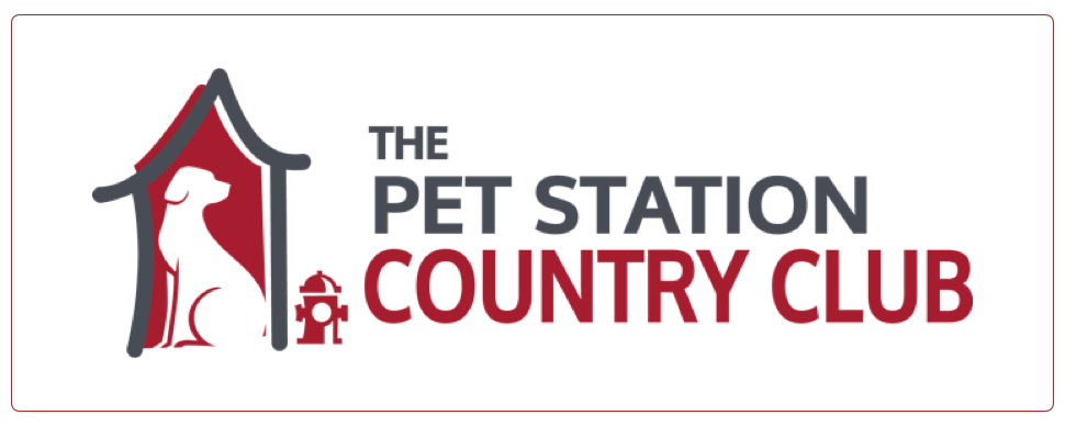 The Pet Station Country Club