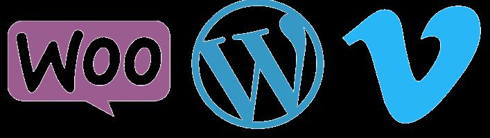 Logo wp  1   1  removebg preview