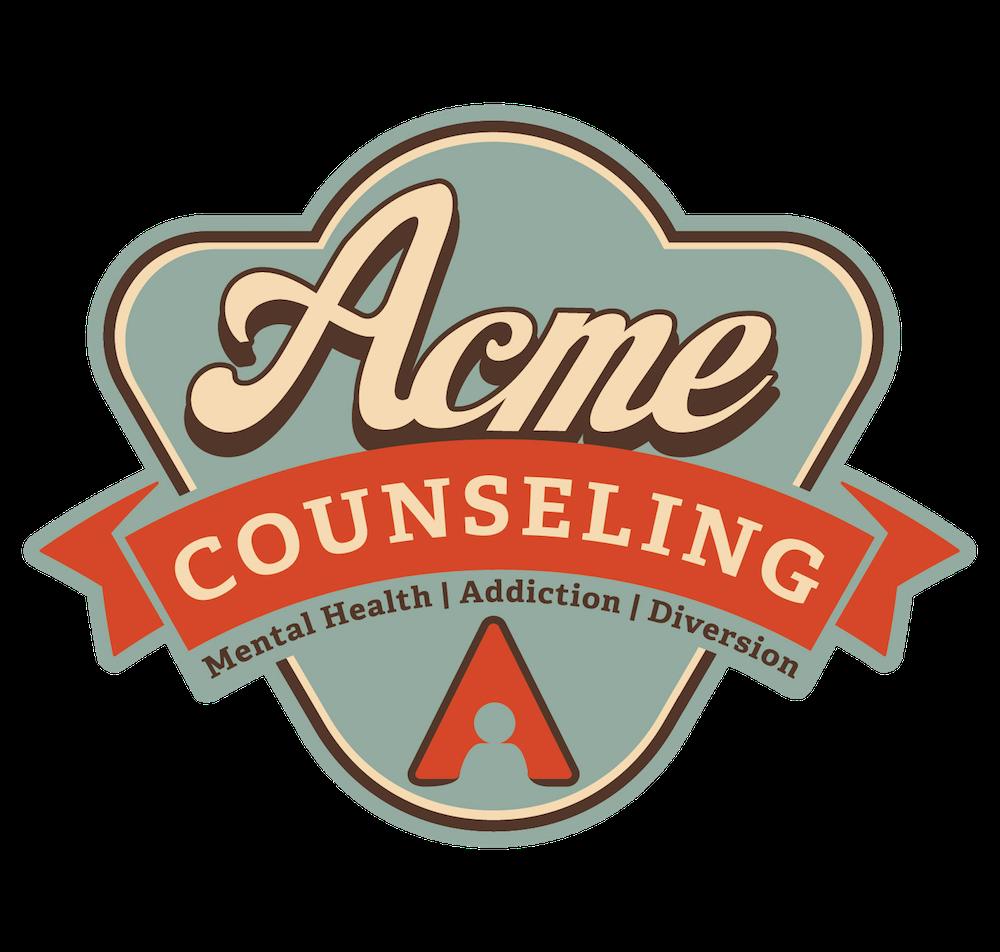 Acme Counseling Drug And Alcohol Counseling Addiction Counselingacme