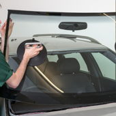 Qualified Auto Glass Repairer, $33 ph + overtime, Dandenong VIC Thumbnail