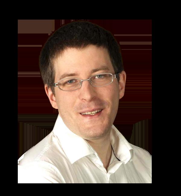 Michael Fellinger