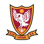 Heretaunga College logo