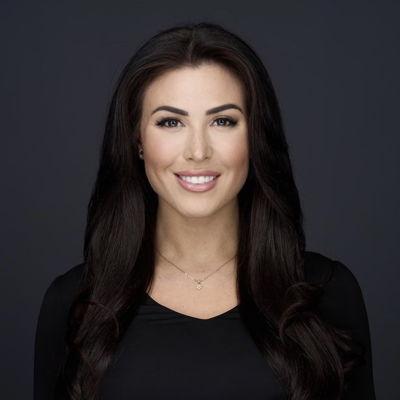 Tania Bernardo