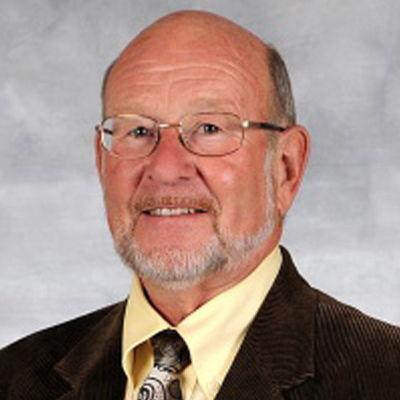 Peter L. Després
