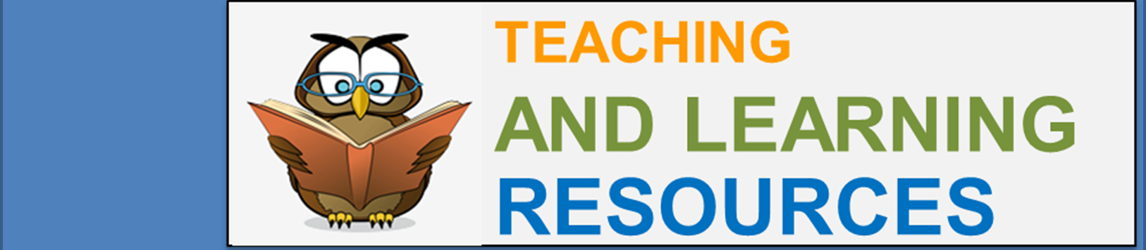 Teaching Resources for Me Shop