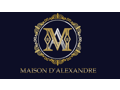 A Day of Beauty at Maison D'Alexandre