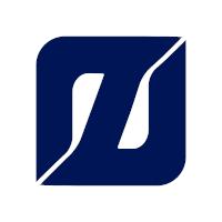 Logo bekchy