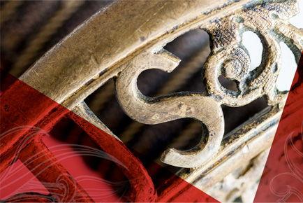 Image for Theta Chi
