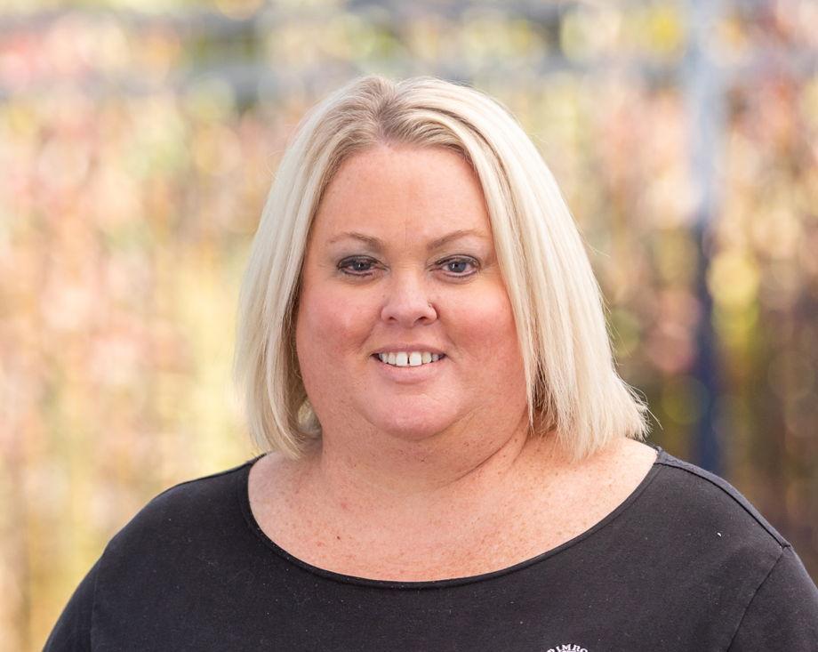 Ms. Lori , Early Preschool Teacher