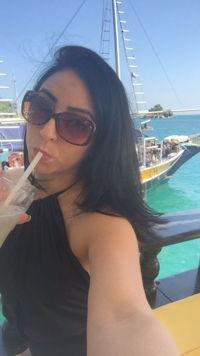 Karina Barbosa