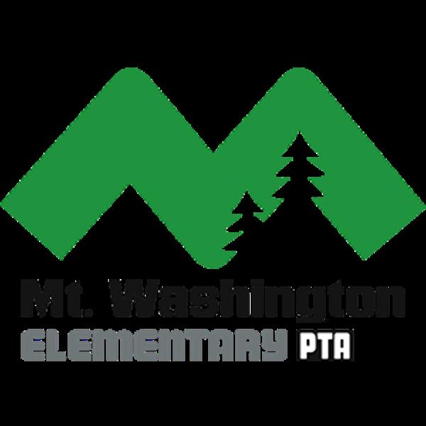 Mt. Washington Elementary PTA