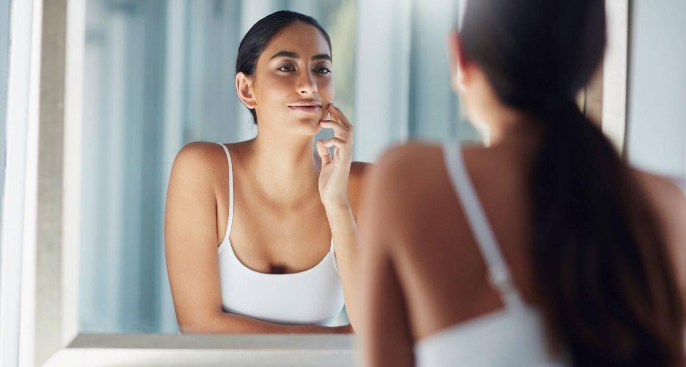 collagen-help-acne