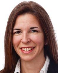 Sandra Cannatelli