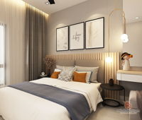 cmyk-interior-design-contemporary-modern-malaysia-penang-bedroom-3d-drawing-3d-drawing