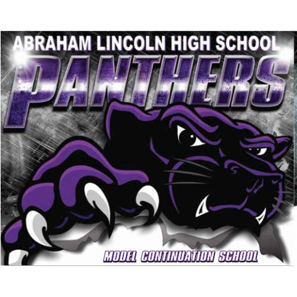 Lincoln High School PTSA