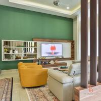 id-industries-sdn-bhd-contemporary-modern-malaysia-selangor-living-room-interior-design