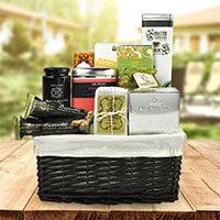 Oakville Gift Baskets