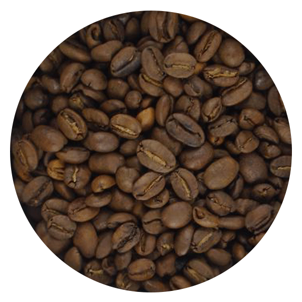BeanBear Nala coffee beans