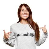 Komandnaya