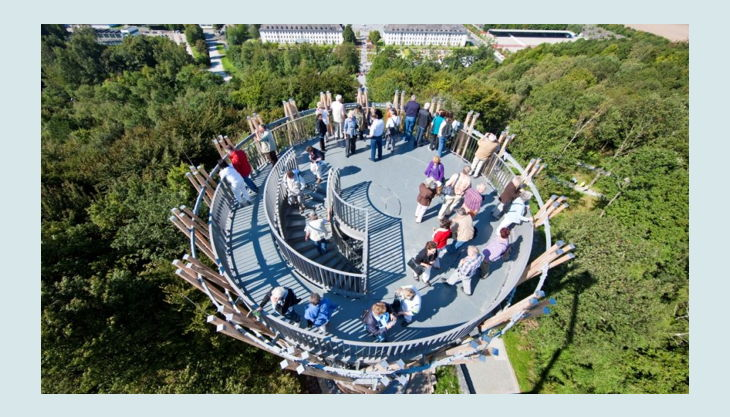 sauerlandpark hemer juebergturm