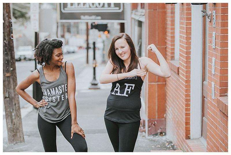cute workout clothes-workout-girls workout apparel-cute gym-caffiene- shop small-womens boutique