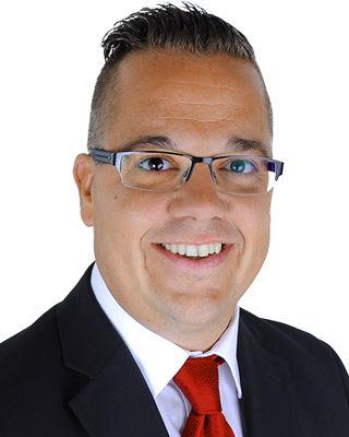 Éric Pelletier