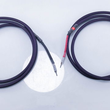 Magic Speaker Cable