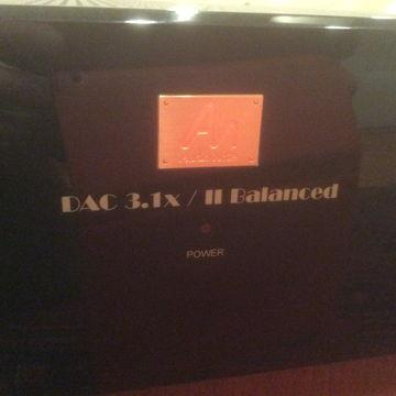 DAC-3.1x bal