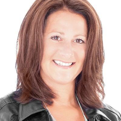 Chantal Lachance