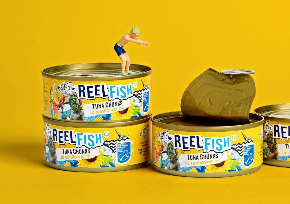 Reel-Fish-web_0003_reel_fish47966.jpg