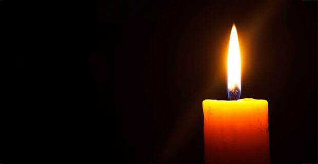 Журналист «Радио России» Юрий Зайцев умер от пневмонии - Новости радио OnAir.ru