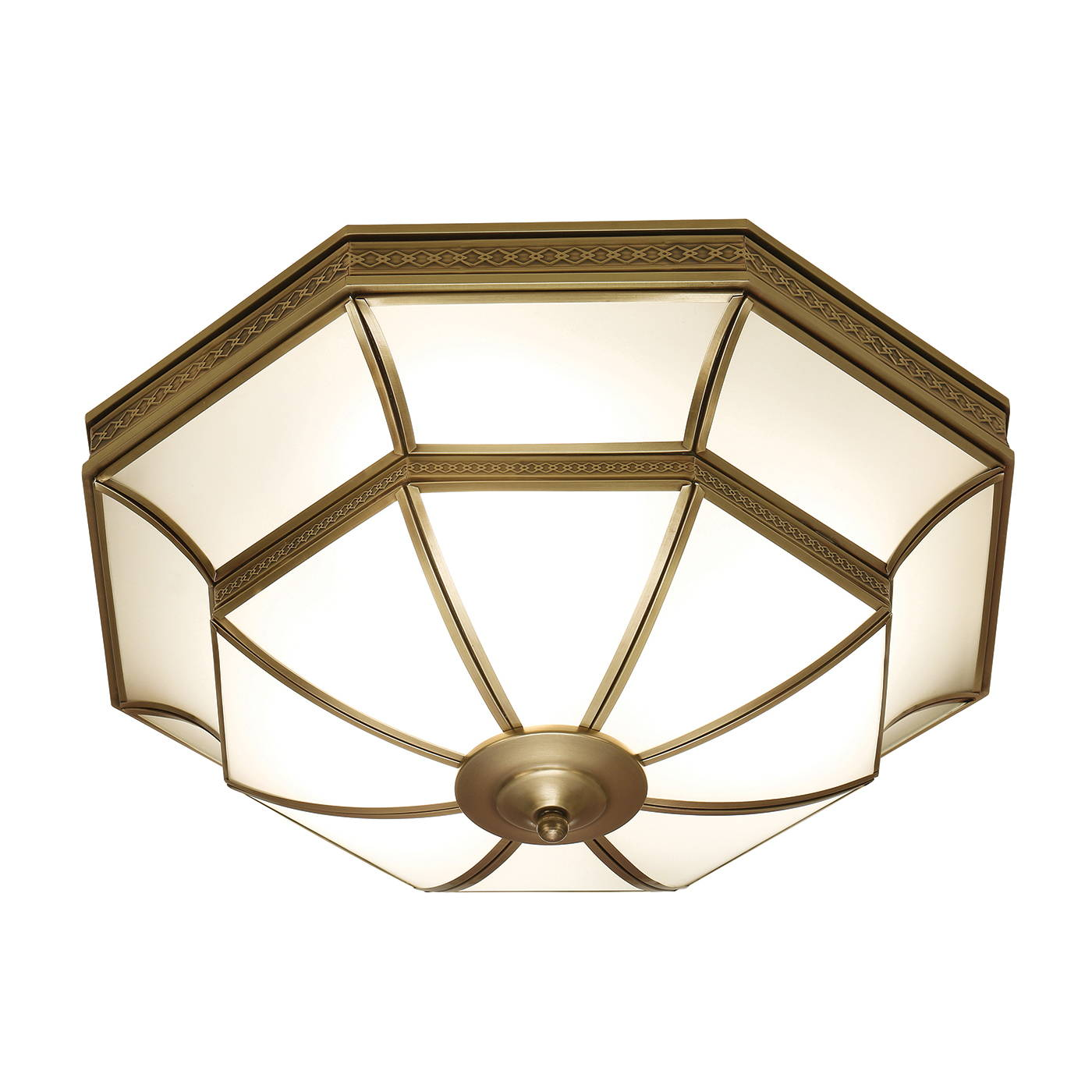 interiors 1900 lighting ranges