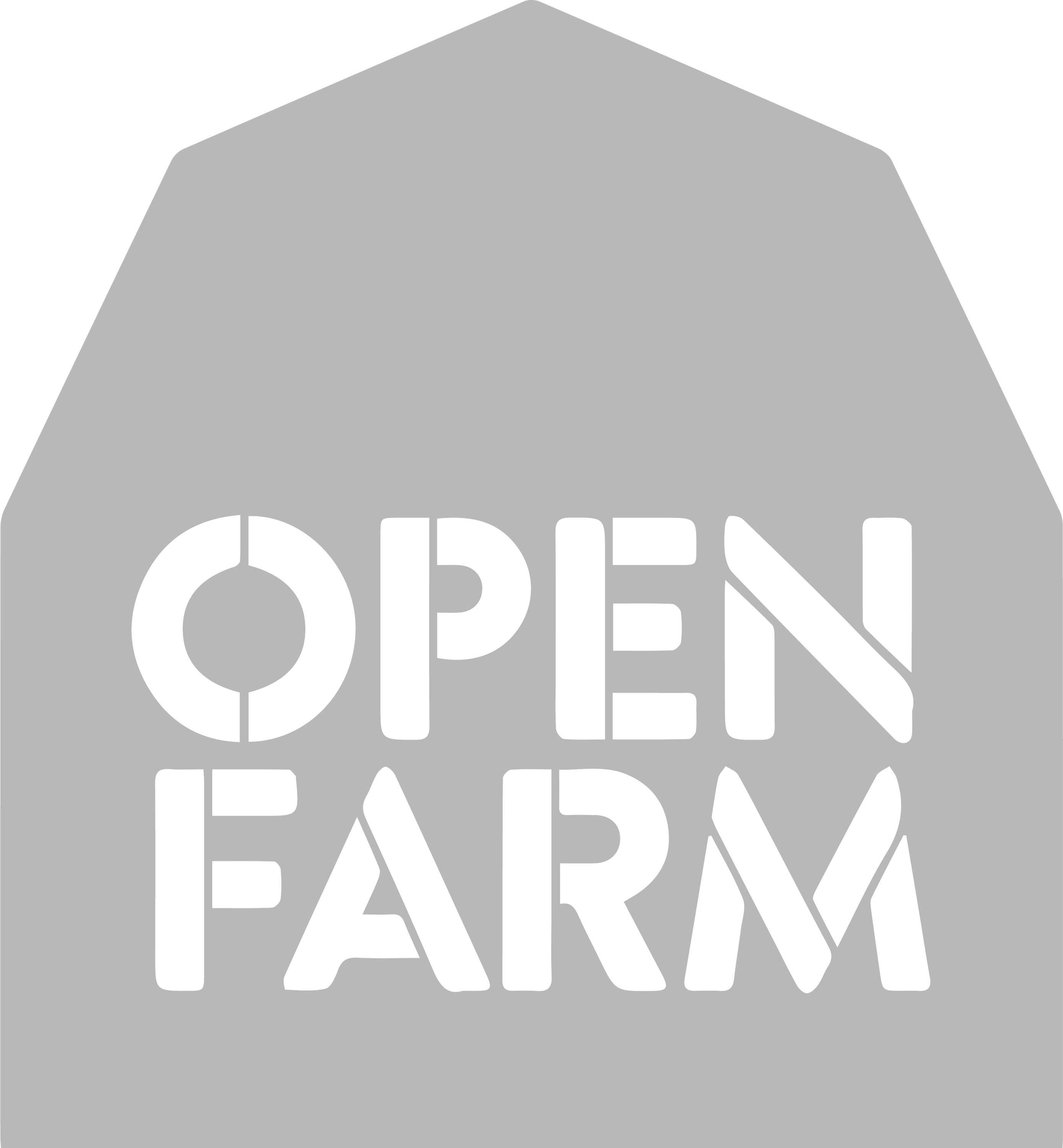 Featured on Open Farm. Fly Max Stable Trap.