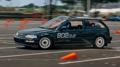 Kauai Autocross S3-#1
