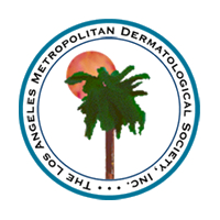 Los Angeles Metropolitan Dermatological Society