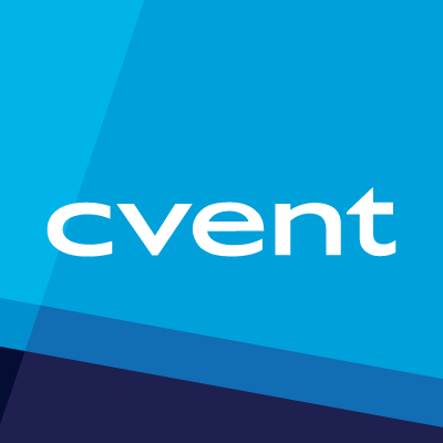 Cvent (Meetings Business Intelligence)