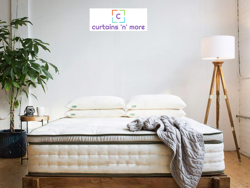 buying-tips-that-will-help-you-choose-the-best-mattress -curtainsnmore